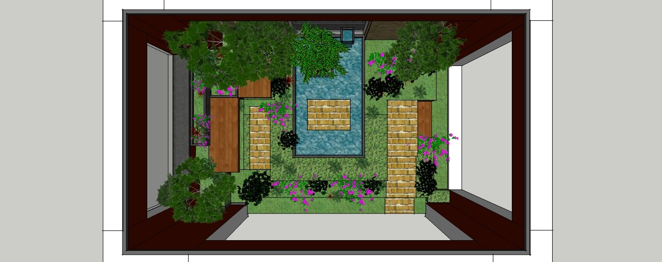 SMALL-COURTYARD-FINAL-