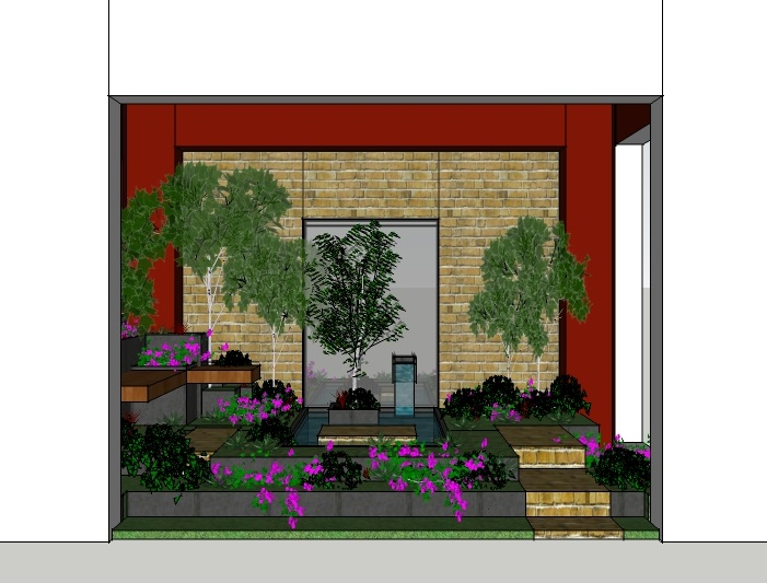 SMALL-COURTYARD-FINAL-2