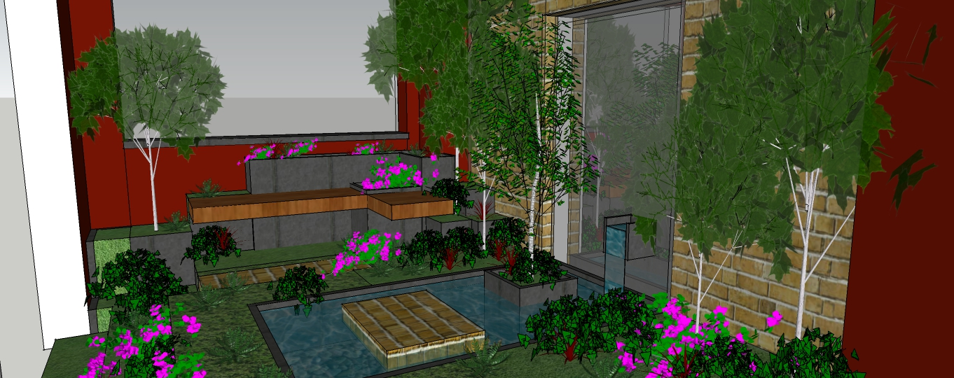 SMALL-COURTYARD-FINAL-3